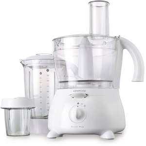 Kenwood FP580 500W 1.5L Food Processor - £39.99 Delivered @ Argos-Ebay