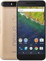 Huawei Nexus 6P SIM Free £389.99 @ Chitter Chatter (£9.75 Quidco)