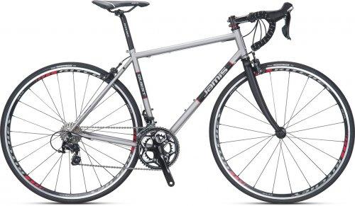 Jamis Quest Elite Femme 2015 Steel Road Bike @ £700 @ Evans