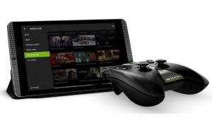 NVIDIA® SHIELD™ Tablet K1 £149 inc delivery @ PC Specialist