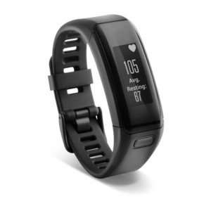 Vivo Smart HR 40% Discount £83.99 with NHS staff discount @ Garmin cheapest anywhere.