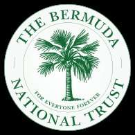 Join Bermuda National Trust Family ~£26 valid for use in National Trust UK locations