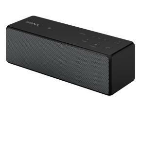 Sony SRS-X33 Wireless Speaker Black - Refurbished £49 centresdirect