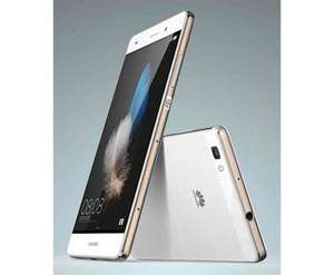 "HUAWEI 6.8"" Phone, Octacore 3Gb, 32Gb, Full HD £220 at Focalprice"