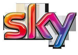 Sky Family Pack , Broadband and Line rental all for £16.31 Currys PC World in store only