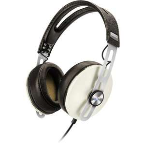 Sennheiser Momentum M2 Wireless Noise Cancelling Around Ear £289.00 (£90.99 saving!) @ Home AV Direct