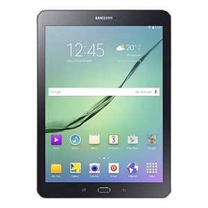 "samsung Galaxy Tab S2 ""£50 easter cash back offer"""