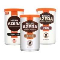 Nescafé Azera instant coffee 100g £2.49 @ Waitrose