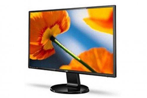 "BenQ GW2760HS 27"" Full HD VA LED Monitor £139.61 delivered @ CCL Computers"