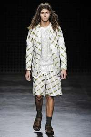 Fashion in Motion: Christopher Raeburn @ Victoria & Albert Museum