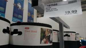 Keter Cool Stool - £23.98 instore @ Costco (Glasgow)