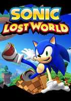 [Steam] Sonic Lost World - £3.99 - Funstock Digital (Castle of Illusion / The Cave - £1.98 Each / Alien: Isolation - The Collection - £7.98)