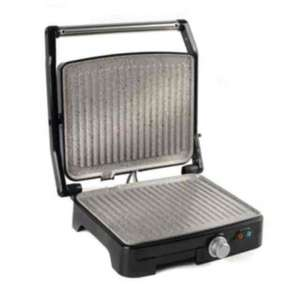 salter health grill an panini maker £19.99 @ Homebase