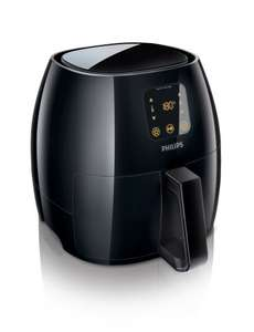 Philips HD9240/90 Avance Collection Airfryer, 2100 Watt - Extra-Large £119.99 @ Amazon