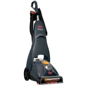 BISSELL PowerBrush Multi-Surface Carpet Cleaner 94U5E £89.99 using code @ bisselldirect