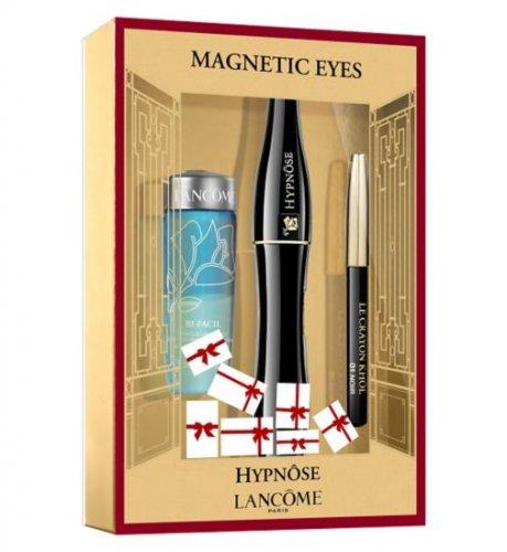 lancome hypnose mascara gift set £15 @ Boots