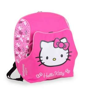 Trunki boostapak travel car booster seat Hello Kitty or Lotus sale with code