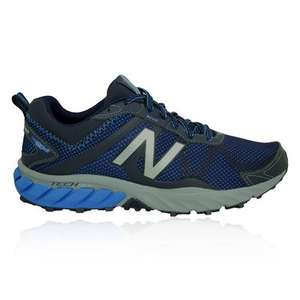 50/50 Event on Trail/Running/Track Shoes @ Sportshoes.co.uk