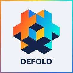Defold - Free Game Engine for 2D Games