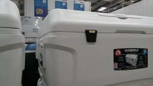 """Marine"" coolbox £89.98 @ Costco"