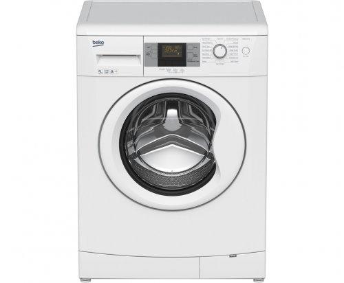 Beko EcoSmart WMB91243LW A+++ 9kg  Washing Machine  £199.99  coop electrical
