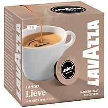 Lavazza A Modo Mio Coffee Pods down to £3/£4 at John Lewis