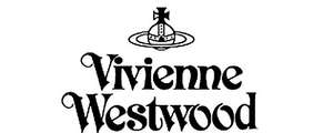 over 50% off on vivienne westwood clothing @ Tkmaxx