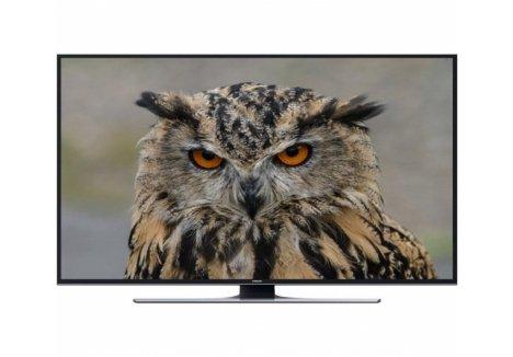 "Samsung UE55JU6400 Smart Ultra HD 4k 55"" LED TV £639 @ ApplicanceElectronics"