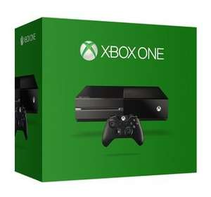 Xbox One 500gb Console £219.99 w/code + £43.80 back in points  / Apple iPad Mini with Retina Display 32GB £229.50 + £45.80 back in points / Nextbase 402G Dashcam £107.99  + £21.40 in points (22nd March Only) @ Rakuten