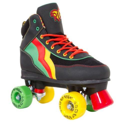 Rio roller skates guava £31.99 @ skatehut