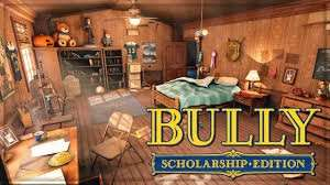 Rockstar's Bully & Manhunt now on ps4 with trophies!! PSN £11.99 each