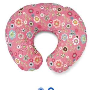 Bobby Nursing Pillow at Babies R Us for £24.99