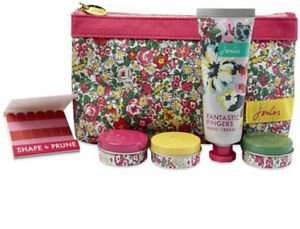 Joules Little Bag of Essentials £7 @ Boots.com free c&c