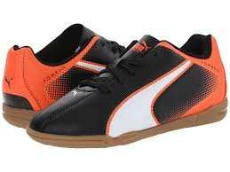 Puma Adreno IT F5, Men's Football Training Shoes £10.43 prime / £15.18 non prime at Amazon
