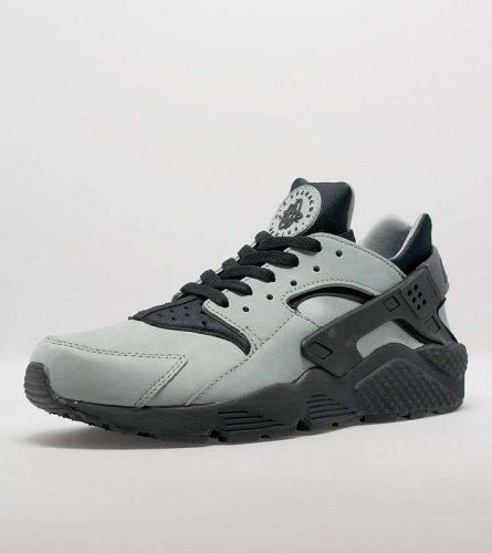 Nike Air Huarache £65.00 @ Size?