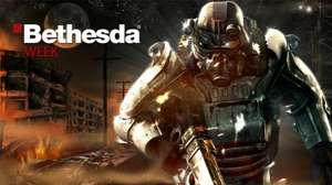 [NUUVEM][PC] Bethesda Week