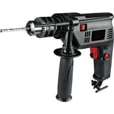 Simple Value Range Hammer Drill - 500W £11.99 @ Argos