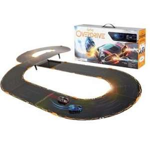 Anki Overdrive Starter Kit now £99.99! @ Argos + £5 Voucher (Spend 1p more get a £10 voucher)