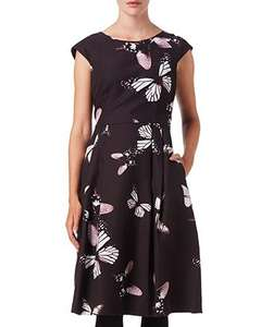 Upto 70% Off Sale + EXTRA 15% Off (with code) + Free C+C @ Phase Eight