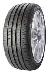 Avon ZV7  205/55 R16 91V  Fully Fitted Tyre  £41.54  cartyres
