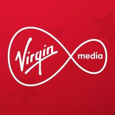 Virgin Media Retention deal. 100Mb broadband for £24.99 pm/ 12 months = £299.88 including line rental