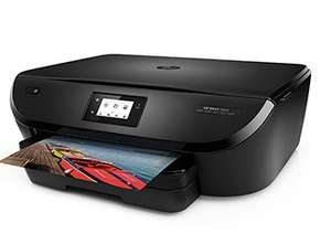 HP Envy 4522 All-in-One Printer - HP Instant Ink ready with 4 months FREE @Tesco