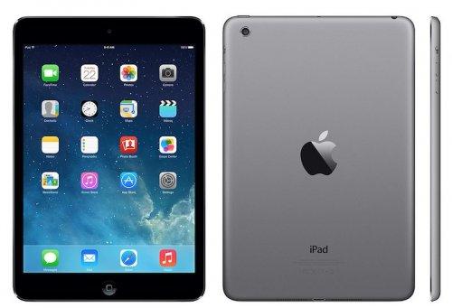iPad Mini 2  16GB - Space Grey (Refurb) @ Argos on eBay £159