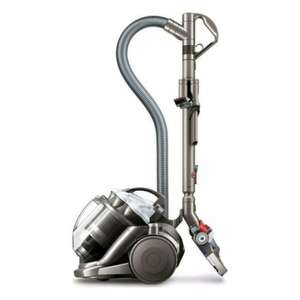 Dyson dc 19 only £135 at Hughes with code vax10. free delivery and 5 year warranty.