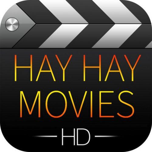 Hay Hay Movies (TV & Movies) - iOS