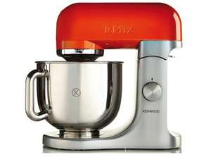 Kenwood kMix KMX97 Stand Mixer £157.49 delivered (Using Code 047) at 24studio