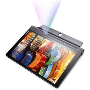 "Lenovo YOGA Tab 3 Pro 10"" 32GB With Projector (-10% quidco + £10 voucher) £349.99 @ Argos"