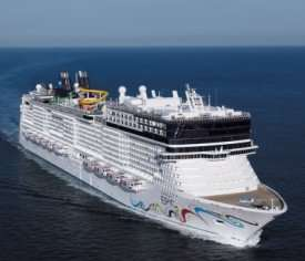 Med Cruise October Half term $499USD per person plus tax @ Vacations To Go