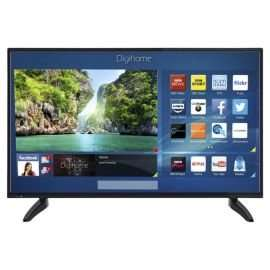 Digihome 43 Inch SMART LED TV with Freeview HD £199.99 @ Tesco