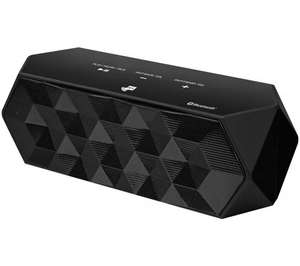 IWANTIT IBTB14 Wireless Speaker - Black £29.99 @ PCWorld